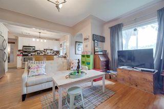 Photo 5: 9906 87 Street in Edmonton: Zone 13 House for sale : MLS®# E4166864