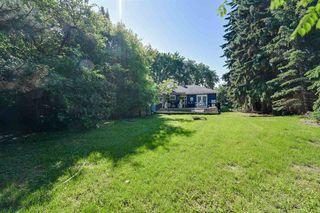 Photo 21: 9906 87 Street in Edmonton: Zone 13 House for sale : MLS®# E4166864