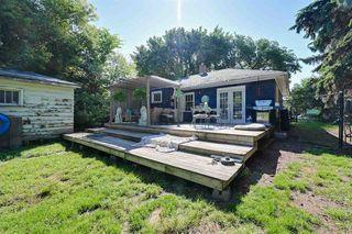 Photo 15: 9906 87 Street in Edmonton: Zone 13 House for sale : MLS®# E4166864