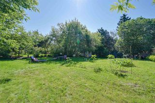 Photo 24: 9906 87 Street in Edmonton: Zone 13 House for sale : MLS®# E4166864
