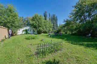 Photo 23: 9906 87 Street in Edmonton: Zone 13 House for sale : MLS®# E4166864