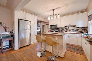 Photo 8: 9906 87 Street in Edmonton: Zone 13 House for sale : MLS®# E4166864