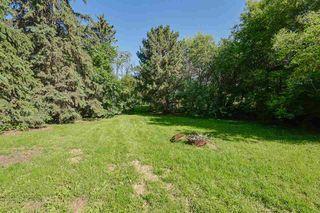 Photo 20: 9906 87 Street in Edmonton: Zone 13 House for sale : MLS®# E4166864