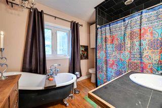Photo 12: 9906 87 Street in Edmonton: Zone 13 House for sale : MLS®# E4166864