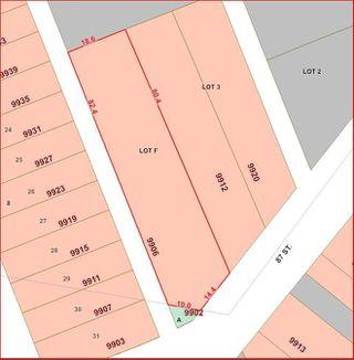 Photo 2: 9906 87 Street in Edmonton: Zone 13 House for sale : MLS®# E4166864