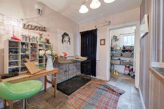 Photo 14: 9906 87 Street in Edmonton: Zone 13 House for sale : MLS®# E4166864
