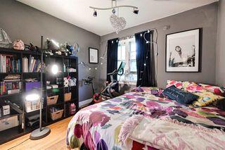 Photo 13: 9906 87 Street in Edmonton: Zone 13 House for sale : MLS®# E4166864