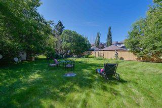 Photo 25: 9906 87 Street in Edmonton: Zone 13 House for sale : MLS®# E4166864