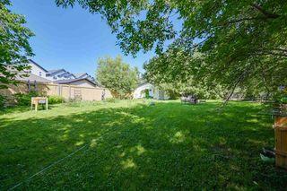 Photo 22: 9906 87 Street in Edmonton: Zone 13 House for sale : MLS®# E4166864
