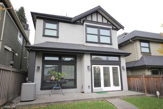 Photo 13: 4688 6TH Ave W in Vancouver West: Home for sale : MLS®# V1091503