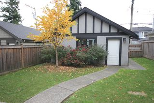 Photo 14: 4688 6TH Ave W in Vancouver West: Home for sale : MLS®# V1091503