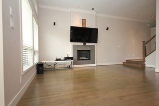 Photo 7: 4688 6TH Ave W in Vancouver West: Home for sale : MLS®# V1091503