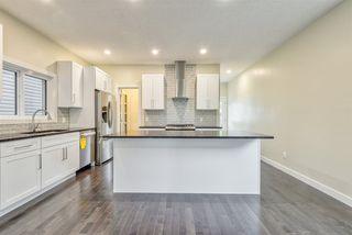 Photo 10: 9157 74 Avenue in Edmonton: Zone 17 House for sale : MLS®# E4168370