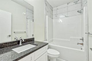 Photo 24: 9157 74 Avenue in Edmonton: Zone 17 House for sale : MLS®# E4168370