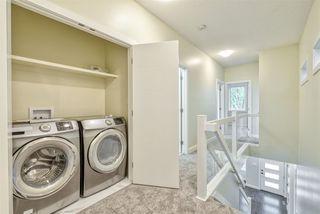 Photo 14: 9157 74 Avenue in Edmonton: Zone 17 House for sale : MLS®# E4168370