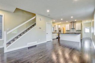Photo 8: 9157 74 Avenue in Edmonton: Zone 17 House for sale : MLS®# E4168370