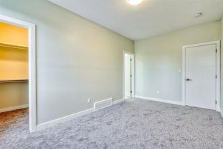 Photo 16: 9157 74 Avenue in Edmonton: Zone 17 House for sale : MLS®# E4168370