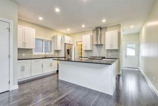 Photo 9: 9157 74 Avenue in Edmonton: Zone 17 House for sale : MLS®# E4168370