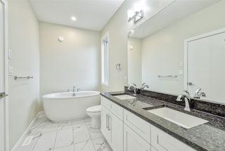Photo 19: 9157 74 Avenue in Edmonton: Zone 17 House for sale : MLS®# E4168370