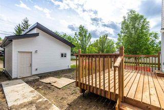Photo 26: 9157 74 Avenue in Edmonton: Zone 17 House for sale : MLS®# E4168370