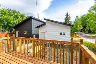 Photo 25: 9157 74 Avenue in Edmonton: Zone 17 House for sale : MLS®# E4168370