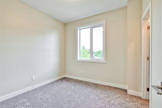 Photo 20: 9157 74 Avenue in Edmonton: Zone 17 House for sale : MLS®# E4168370