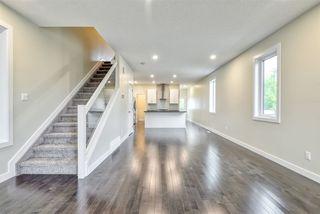 Photo 7: 9157 74 Avenue in Edmonton: Zone 17 House for sale : MLS®# E4168370