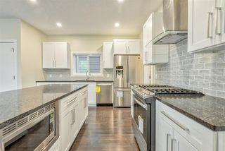 Photo 11: 9157 74 Avenue in Edmonton: Zone 17 House for sale : MLS®# E4168370