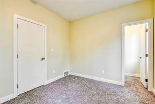 Photo 23: 9157 74 Avenue in Edmonton: Zone 17 House for sale : MLS®# E4168370
