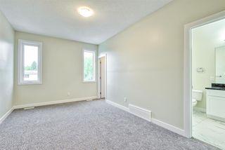 Photo 15: 9157 74 Avenue in Edmonton: Zone 17 House for sale : MLS®# E4168370