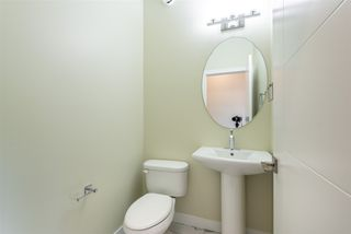 Photo 13: 9157 74 Avenue in Edmonton: Zone 17 House for sale : MLS®# E4168370