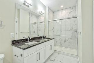 Photo 18: 9157 74 Avenue in Edmonton: Zone 17 House for sale : MLS®# E4168370