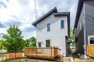 Photo 27: 9157 74 Avenue in Edmonton: Zone 17 House for sale : MLS®# E4168370