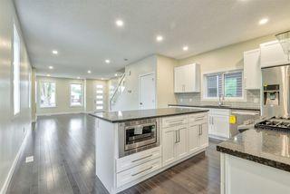 Photo 12: 9157 74 Avenue in Edmonton: Zone 17 House for sale : MLS®# E4168370