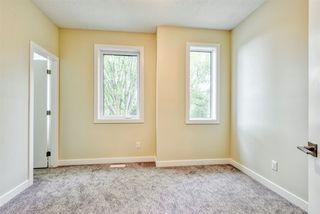 Photo 22: 9157 74 Avenue in Edmonton: Zone 17 House for sale : MLS®# E4168370