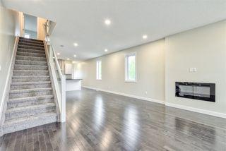 Photo 5: 9157 74 Avenue in Edmonton: Zone 17 House for sale : MLS®# E4168370
