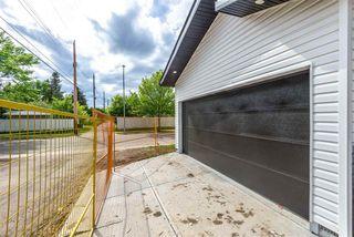 Photo 28: 9157 74 Avenue in Edmonton: Zone 17 House for sale : MLS®# E4168370