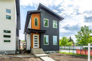 Photo 1: 9157 74 Avenue in Edmonton: Zone 17 House for sale : MLS®# E4168370