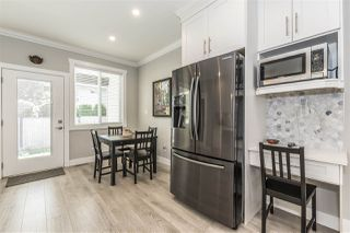 Photo 5: 11 20118 BEACON Road in Hope: Hope Silver Creek House for sale : MLS®# R2400610