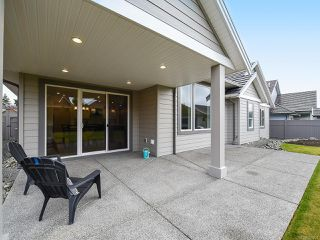 Photo 28: 1993 Crown Isle Dr in COURTENAY: CV Crown Isle House for sale (Comox Valley)  : MLS®# 825204