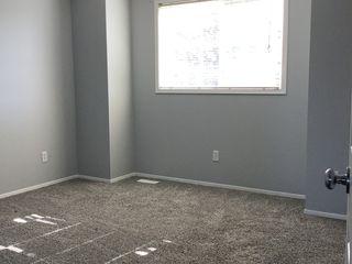 Photo 6: 166 Hemingway Road in Edmonton: House Half Duplex for rent