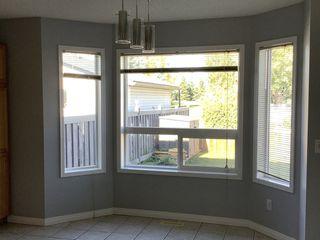 Photo 14: 166 Hemingway Road in Edmonton: House Half Duplex for rent