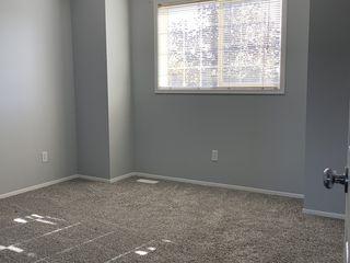 Photo 8: 166 Hemingway Road in Edmonton: House Half Duplex for rent