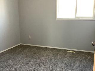 Photo 11: 166 Hemingway Road in Edmonton: House Half Duplex for rent