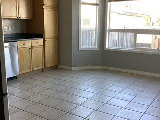 Photo 4: 166 Hemingway Road in Edmonton: House Half Duplex for rent