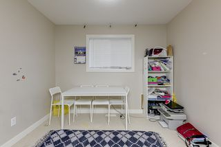 Photo 15: 2857 Maple Way NW in Edmonton: House for sale : MLS®# E4178246