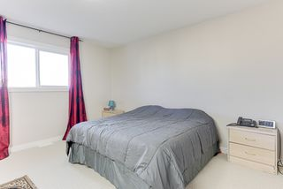 Photo 18: 2857 Maple Way NW in Edmonton: House for sale : MLS®# E4178246