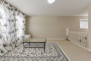 Photo 27: 2857 Maple Way NW in Edmonton: House for sale : MLS®# E4178246