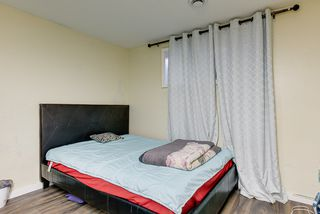 Photo 30: 2857 Maple Way NW in Edmonton: House for sale : MLS®# E4178246