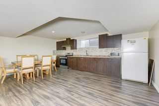 Photo 28: 2857 Maple Way NW in Edmonton: House for sale : MLS®# E4178246